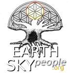EarthSky People