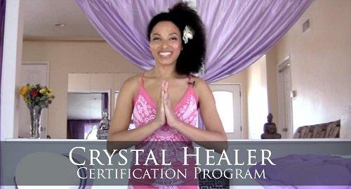 Crystal-Healer-Certification-Program