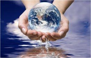 ONLINE WORLD CRYSTAL GRID CEREMONY