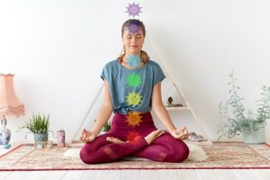 Soul Spa and Conscious Living